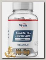 Essential Hepocare forte