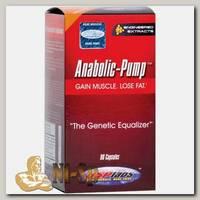 Anabolic-Pump