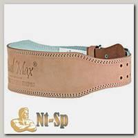 Пояс Leather belt MFB246