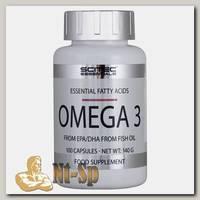 SE Omega 3