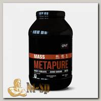 Metapure Mass