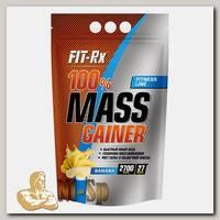100% Mass Gainer