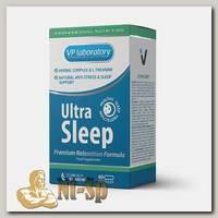 Ultra Sleep