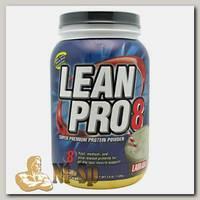 Lean Pro 8