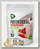 47% Protein Cocktail