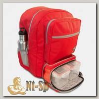 Рюкзак Transporter Backpack