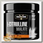 L-Citrulline Malate