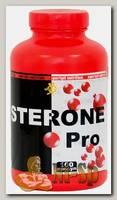 Sterone Pro