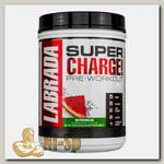 Super-Charge
