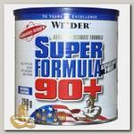 Super Formula 90