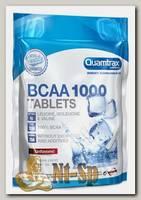 Аминокислоты BCAA 1000