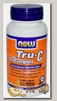 Tru-C BioComplex