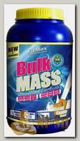 Bulk Mass