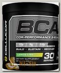 BCAA COR-Performance