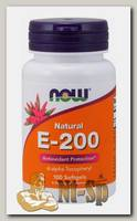 E-200 Natural