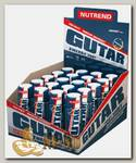 Gutar Energy Shot