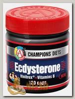 Ecdysterone (экдистерон)
