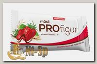Musli ProFigur 28 г
