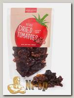 Чипсы томатные Dried Tomatoes Slices
