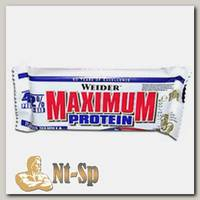 42% Maximum Level Protein Bar 100 г