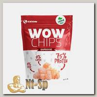 WOW Chips