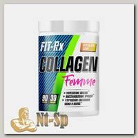 Collagen Femme