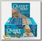 Батончики Quest Hero Bar 60 г