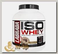 ISO Whey Pro