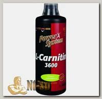 L-Carnitin 3600 144000 мг