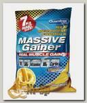 Гейнер Massive Gainer