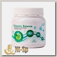 Аминокомплекс с коллагеном Elastatic Balance