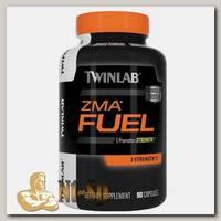 ZMA Fuel