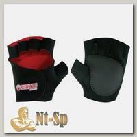 Перчатки 8732-04