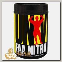 EAA Nitro