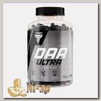 Тестобустер DAA Ultra