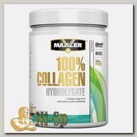 100% Сollagen Hydrolysate