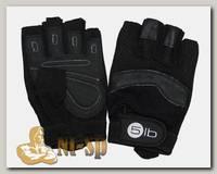 Перчатки HFG - 164.4  черные
