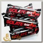 Батончик Isolate Bar 50 г