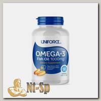 Omega-3 1000 мг