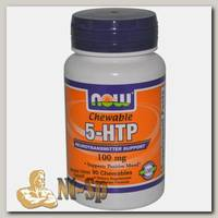 5-HTP Chewable 100 mg