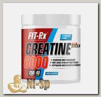 Creatine 6000
