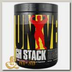 GH Stack