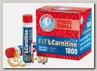 FIT L-Carnitine 1800