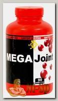 Mega Joint