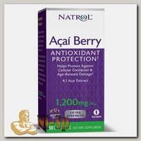 AcaiBerry 1200 mg