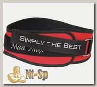 Пояс Simply the Best MFB421