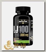 LJ100® 300 мг