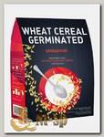 Wheat Porridge (Каша из пророщенной пшеницы)