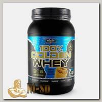Протеин Golden Whey