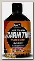 L-Carnitine Liquid 5000